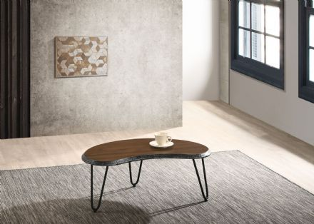 Bretton Small Coffee table